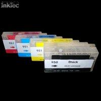 mini CISS 950 951 CN045S CN046S CN047S CN048S CN049S Patrone cartridge für HP