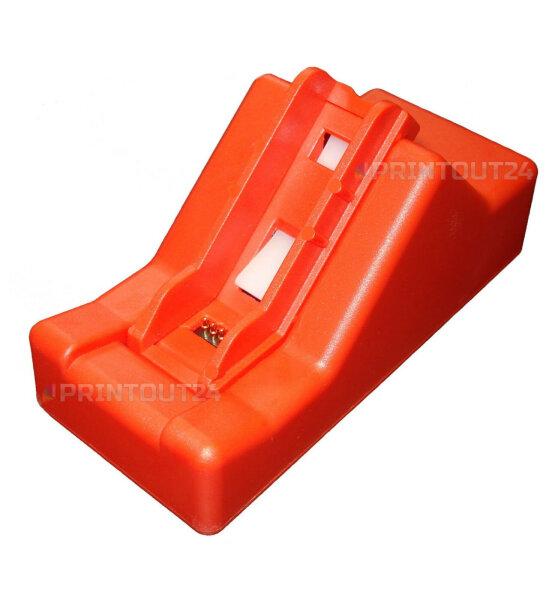 SUDHAUS® ChipreDsetter Chip Resetter Chipresetter für CLI42 CLI 42 Tinte ink set