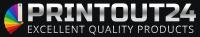 0,4L InkTec® Drucker Nachfüll Tinte CISS refill ink set T1281 T1282 T1283 T1284
