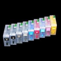 Drucker Nachfüll Tinten Patrone cartridge für...