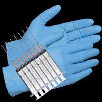 7x1L InkTec® Pigment Tinte CISS refill ink set...