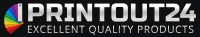 0,8L InkTec® Tinte refill ink für Canon imagePROGRAF PRO2000S PRO4000S PRO6000S