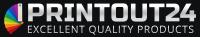 8 x 0,1L Inktec® Tinte Quick Fill in CISS refill ink für PFI 1000 1100 1300 1700
