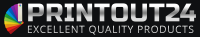 CISS InkTec® Drucker Nachfüll Refill Tinte Patrone set Canon imagePROGRAF iPF680