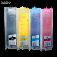 CISS InkTec® Pigment Tinte ink T9441 T9442 T9443...