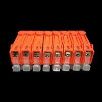 CISS InkTec® Tinte refill ink Patrone cartridge...